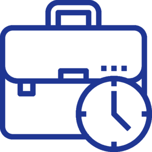 Portage Salarial Et Chomage Cumul Salaire Et Allocation De Retour