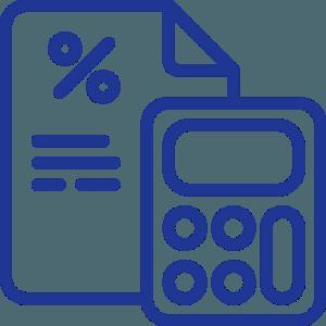 Simulation Portage Salarial Comment Est Calcule Mon Revenu Net