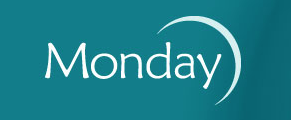 logo Monday Consultants