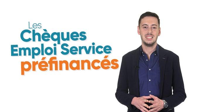 offres et services